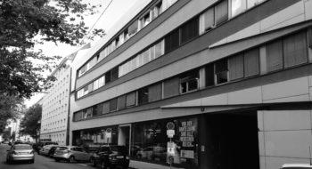 Vídeň 19, Heiligenstadt
