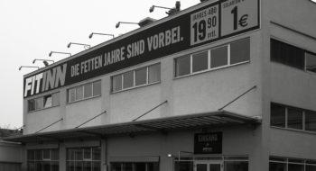 Vídeň 12, Sagedergasse
